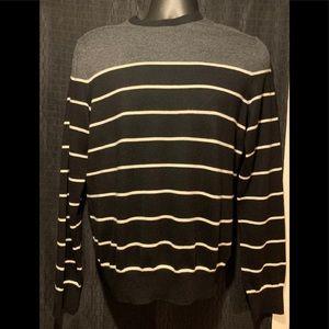 Men's size S Banana Republic Sweater